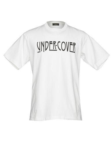 UNDERCOVERTシャツ