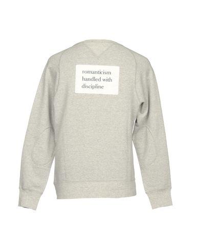 UNDERCOVER Sweatshirt 2018 Günstiger Preis Outlet-Preisen 3097LbodYj