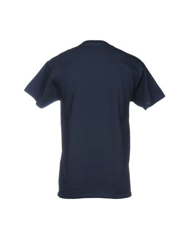 Skjorten Redaktør utløp bestselger billig rekkefølge utløp rekke avtaler online tufrF8