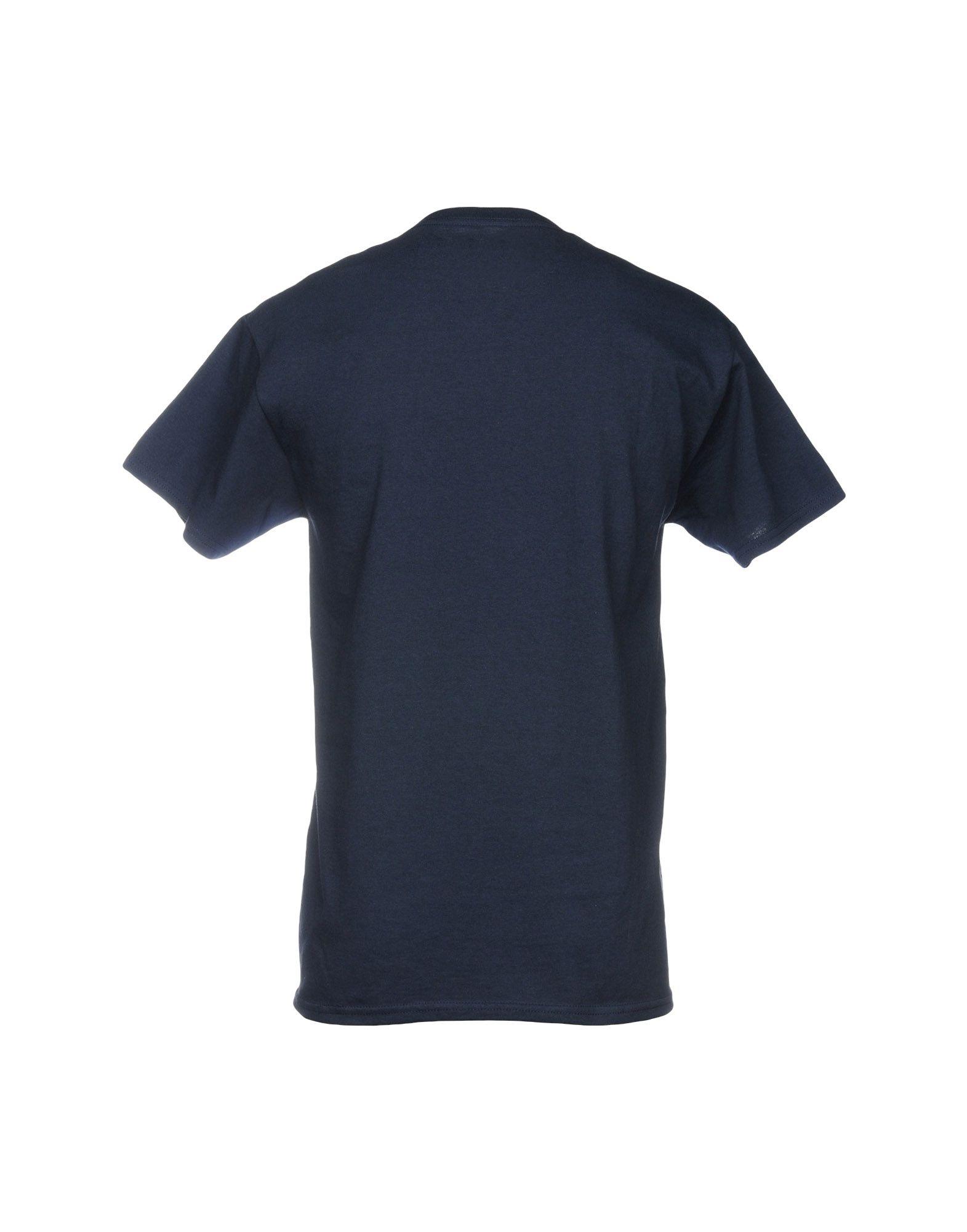 T-Shirt The Uomo Editor Uomo The - 12132054SJ 937b2e