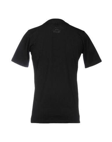 Freigabe 2018 Unisex Billig Verkauf 100% Authentisch SPOTLIGHT T-Shirt Rabatt Neue Stile E6TWehIT