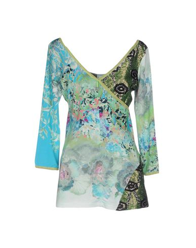 Save The Queen Camiseta rabatt 100% original 2015 for salg gratis frakt clearance NcYfGCMyF