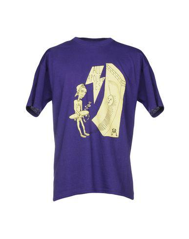 ALL APOLOGIES T-Shirt Bester Verkauf Verkauf Online CP1PYw