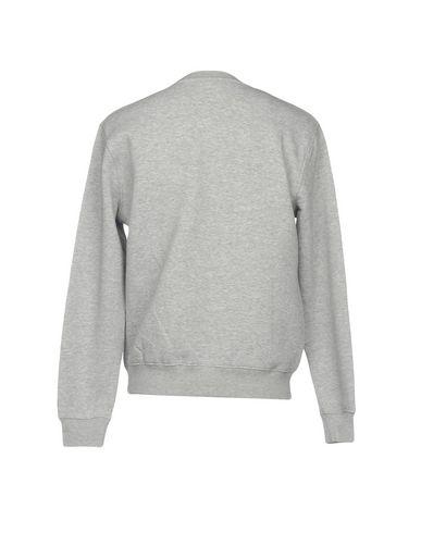ALL APOLOGIES Sweatshirt