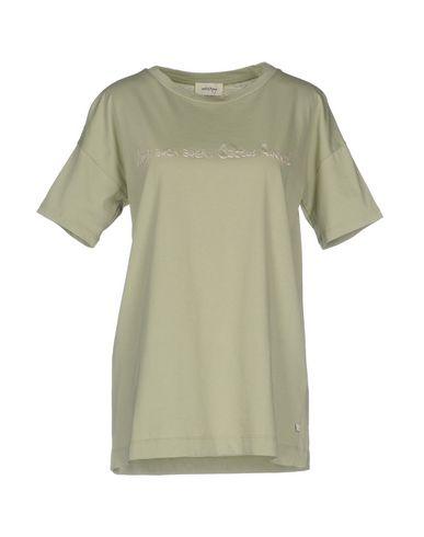 OTTODAME T-Shirt Neuer Verkauf online Billig 2018 Unisex Bester Platz MX3Fsudq