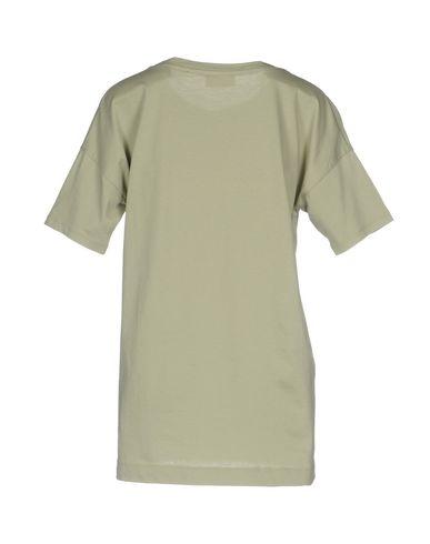 Bester Platz OTTODAME T-Shirt Neuer Verkauf online Abstand Niedriger Preis Kauf billig Outlet sehr günstig lcKQmgKx9