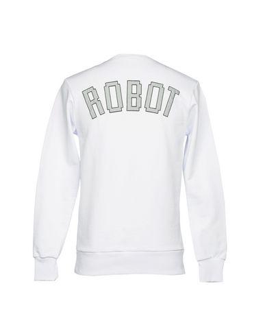 LC23 Sweatshirt Spielraum Kosten HwkCuMY