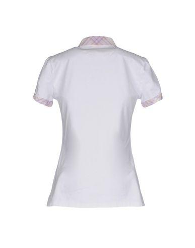 FERRANTE Poloshirt