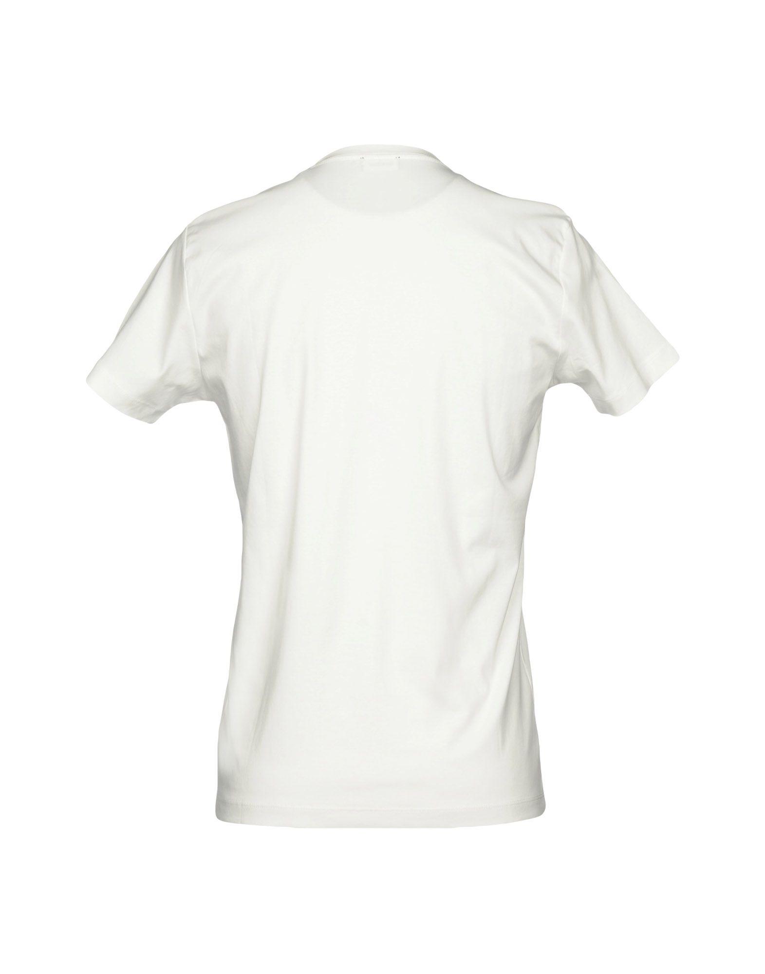 A Uomo buon mercato T-Shirt Diesel Uomo A - 12132281AH 358c82