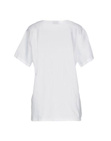 klaring pre ordre Fabrikken Av Sengetøy Camiseta samlinger den billigste online autentisk billig pris rabatt nicekicks HYDlHix
