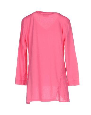 LA FABBRICA del LINO T-Shirt