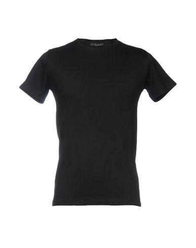 LES BOHĒMIENS T-Shirt Kostenloser Versand Spielraum Besuch Original-Verkauf bZtMDY