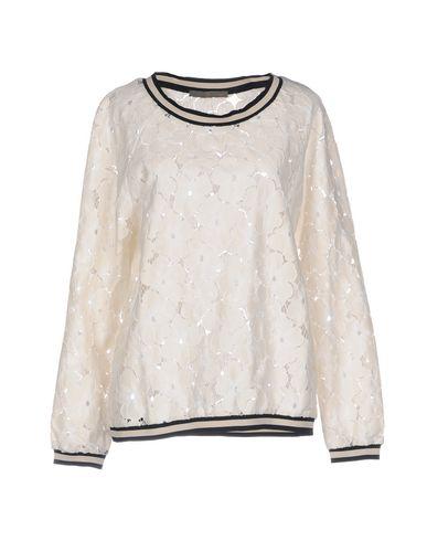 Sweat Nineteen 70 Shirt Shirts Femme Seventy 19 wf8wqrz