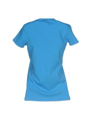 Braccialini Havet Camiseta rabatt utmerket XJM3GNqb