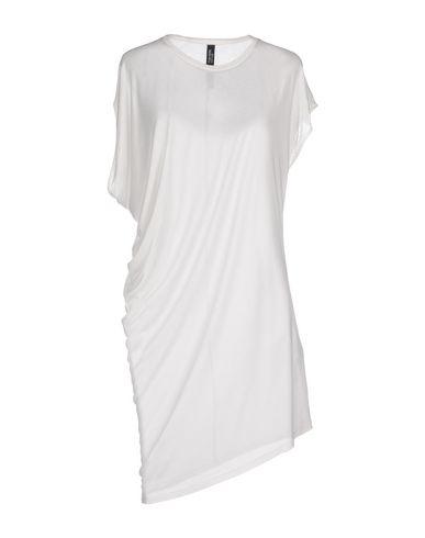 utløp stor rabatt nyeste rabatt Rebl Tone Shirt god selger online online salg aChg5lak