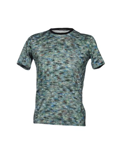 BRIAN DALESTシャツ