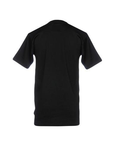 MIHARAYASUHIRO Camiseta