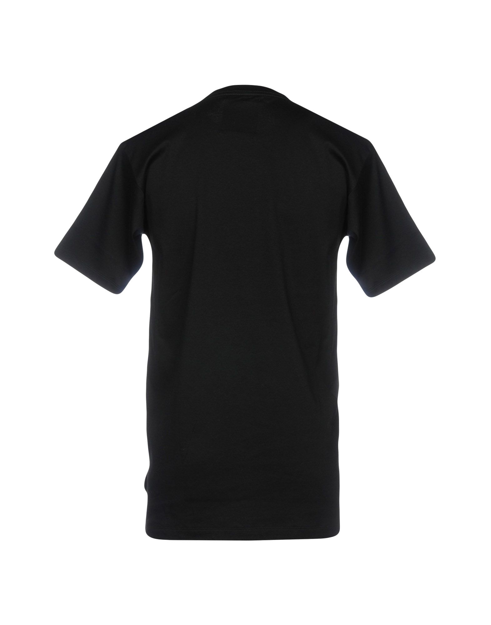 A buon mercato mercato buon A buon mercato T-Shirt Miharayasuhiro Uomo - 12132513BU 89bb38