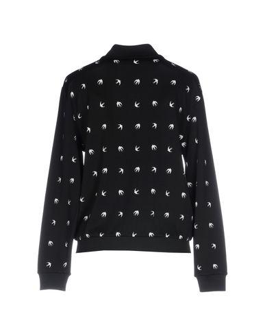 Online-Shopping-Freies Verschiffen Billig Mit Master McQ Alexander McQueen Sweatshirt U6u3dU31