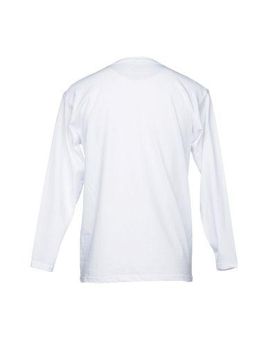 Spielraum Online Ebay 100% Zum Verkauf Garantiert BOLONGARO TREVOR T-Shirt m9AxS86bR