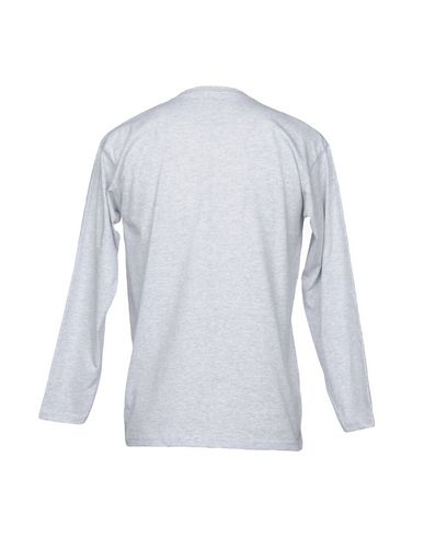 BOLONGARO TREVOR Camiseta