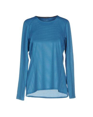 Femme Shirt 12132682bo Patagonia Sur Shirts T Yoox E4qCnaa