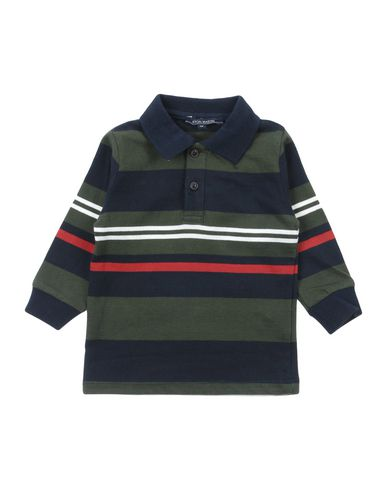 52a9d45bcc6 Aston Martin Polo Shirt Boy 0-24 months online on YOOX Norway