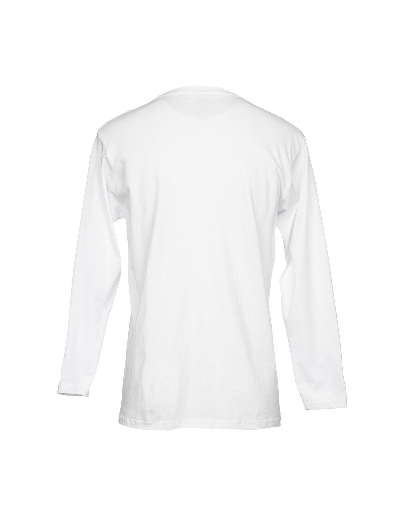 T-Shirt Uomo Bolongaro Trevor Uomo T-Shirt - 12132967PQ 88e6bf