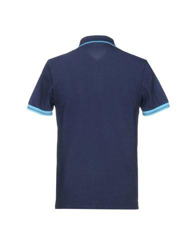 DIMATTIA Poloshirt Liefern Billige Online Billig Verkauf Footaction Einkaufen elt69x