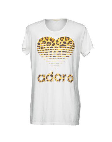 Lykke Camiseta utløp bestselger salg rimelig Pi1Prk6ziK