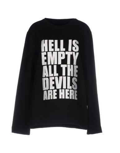 GARETH PUGH Sweatshirt Billig Limited Edition Spielraum Vorbestellung Günstiger Preis Billig Original DPSZWeLMU3