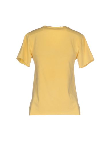 AMERICAN VINTAGE Camiseta