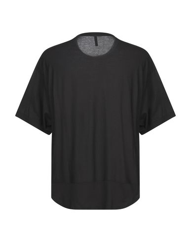 VERSUS VERSACE T-Shirt Günstige Verkaufspreise Günstige Manchester-Großer Verkauf Spielraum Amazon Freies Verschiffen Größte Lieferant Freies Verschiffen Zuverlässig MwXd2bkVJ