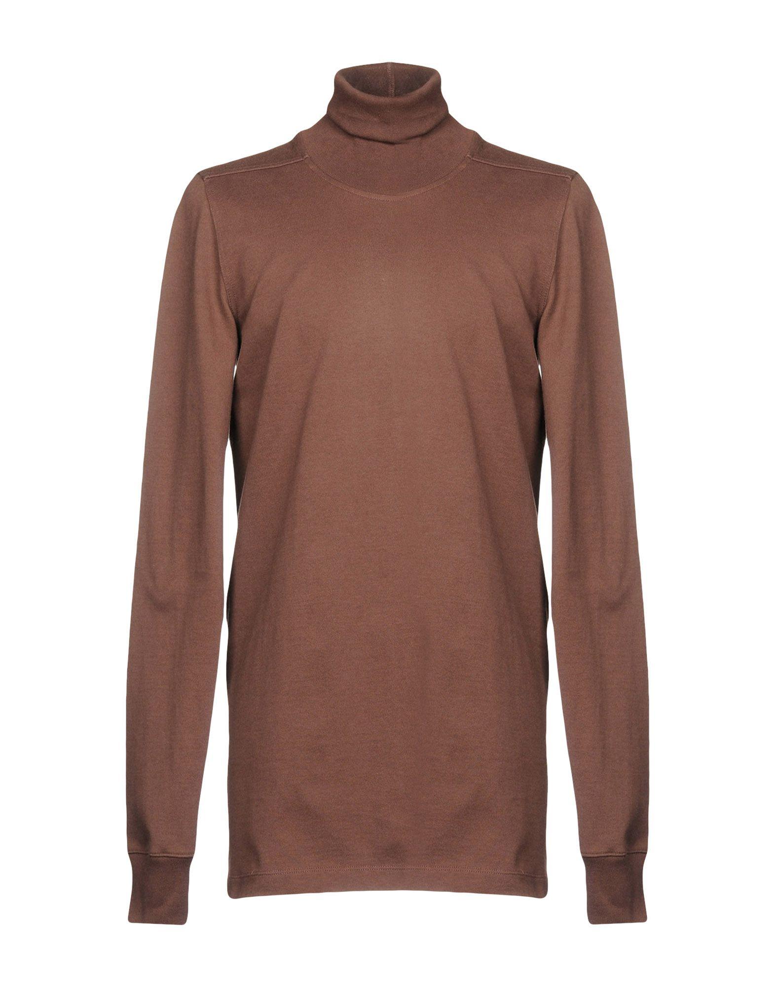 T-Shirt Rick Owens Donna - Acquista online su