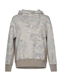 ec8574405 Yeezy Men Spring-Summer and Fall-Winter Collections - Shop online at ...