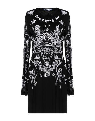 utløp eksklusive rabatt 2014 Givenchy Minivestido billig besøk billigste klaring footlocker målgang yEcZr1sD