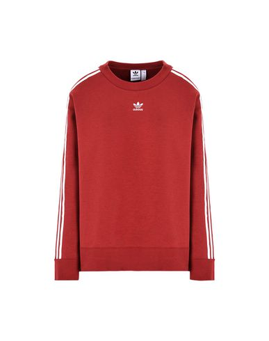 Adidas Originals Crew Sweater - Sweatshirt - Women Adidas Originals ... f3bb7e55000