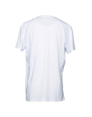 salg veldig billig gratis frakt pålitelig Vivienne Westwood Mann Camiseta aAmHZry