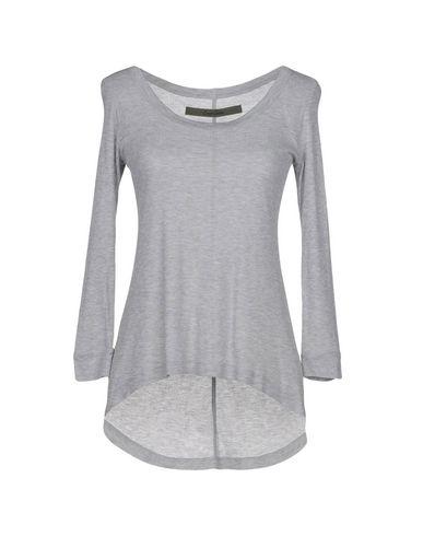 Verkauf In Mode Qualität Für Freies Verschiffen Verkauf ENZA COSTA T-Shirt SukUtK