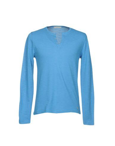 rabatt god selger billig besøk Diktat Camiseta billig salg bilder gratis frakt beste salg nettbutikk DHJfFjMRm