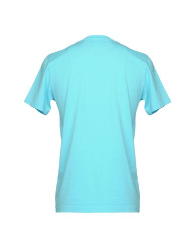 MATERIALE T-Shirt