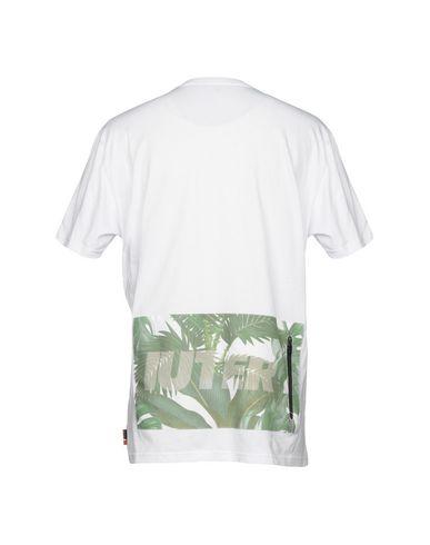 IUTER Camiseta
