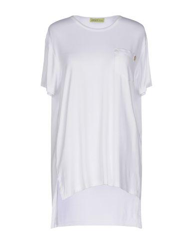 Versace Jeans Camiseta hvor mye online grense rabatt 3udDg