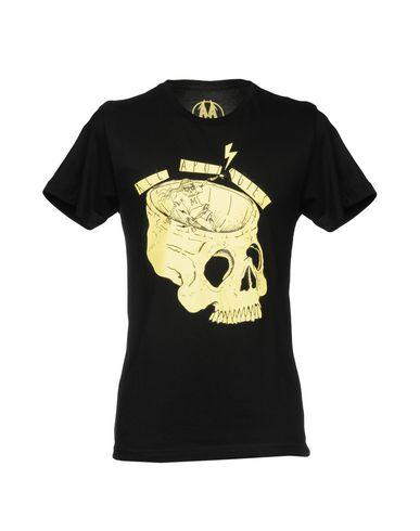 ALL APOLOGIES T-Shirt Sammlungen Online-Verkauf myzI6h