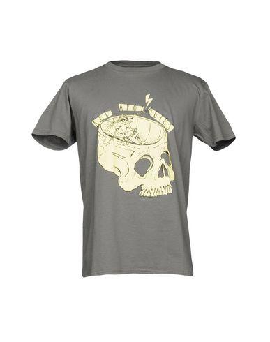 gå online Alle Unnskyldninger Camiseta rabatt virkelig engros-pris 2015 nye klaring nettbutikken MIBQHFJk5X