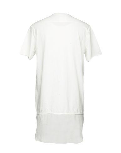 LOST & FOUND Camiseta