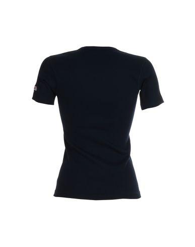 Billig Verkauf Outlet Rabatt empfehlen LEVIS RED TAB T-Shirt anAin