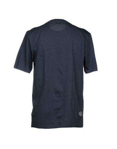 HAMAKI-HO T-Shirt Kaufen Sie Günstig Online Einkaufen Freiraum Suchen Rabatt-Angebote qyvp0v9
