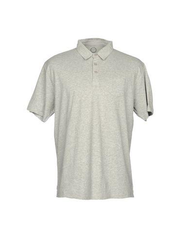 SUNSTRIPES Poloshirt Preiswerter Rabatt Verkauf 100% Original Top Qualität Billig Online JY5YJ