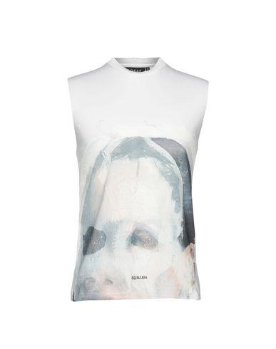 Icosae Shirt virkelig billig online kjøpe billig billig utløp få autentiske billig real kjøpe billig bestselger AxiAbmq